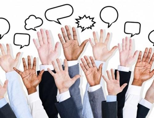 Sức mạnh của cộng đồng khách hàng đối với việc kinh doanh