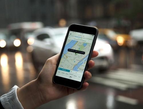 Ba ứng dụng taxi công nghệ hoạt động hiệu quả nhất tại Việt Nam