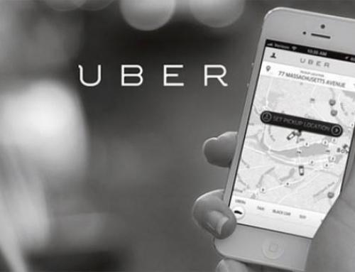 Ba ứng dụng taxi hiệu quả nhất tại Việt Nam.
