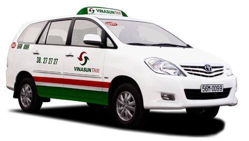 Taxi-7cho-innova