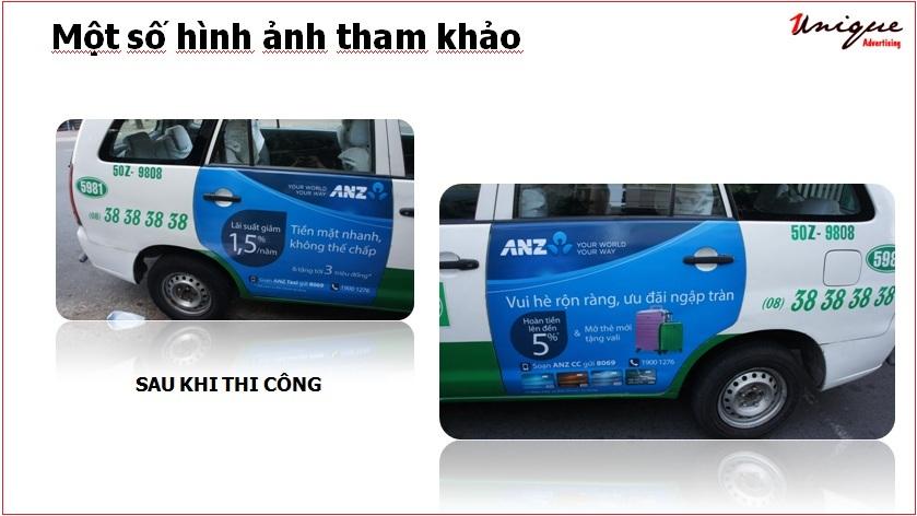 Thiet-ke-quang-cao-taxi3