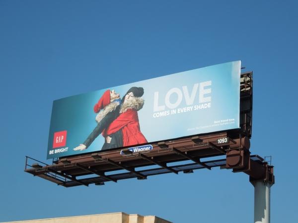 quảng cáo pano billboard